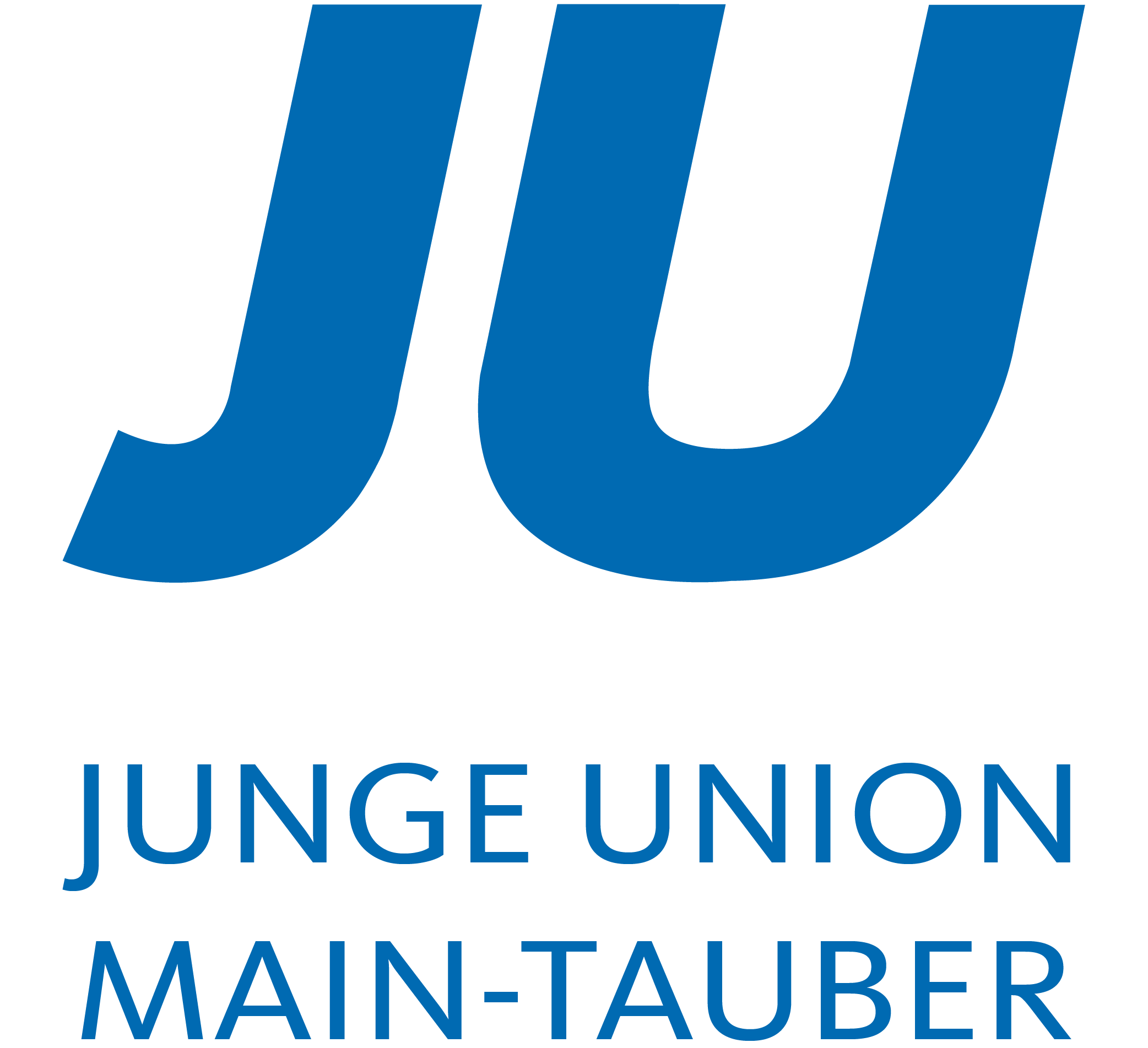 Junge Union Main-Tauber